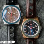 AEVIG_VALKYR_worn and wound